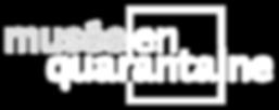 MAJ-Musee40-Logo-BlancSurTrans.png
