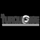 LaTurquoise-Logo_modifié.png