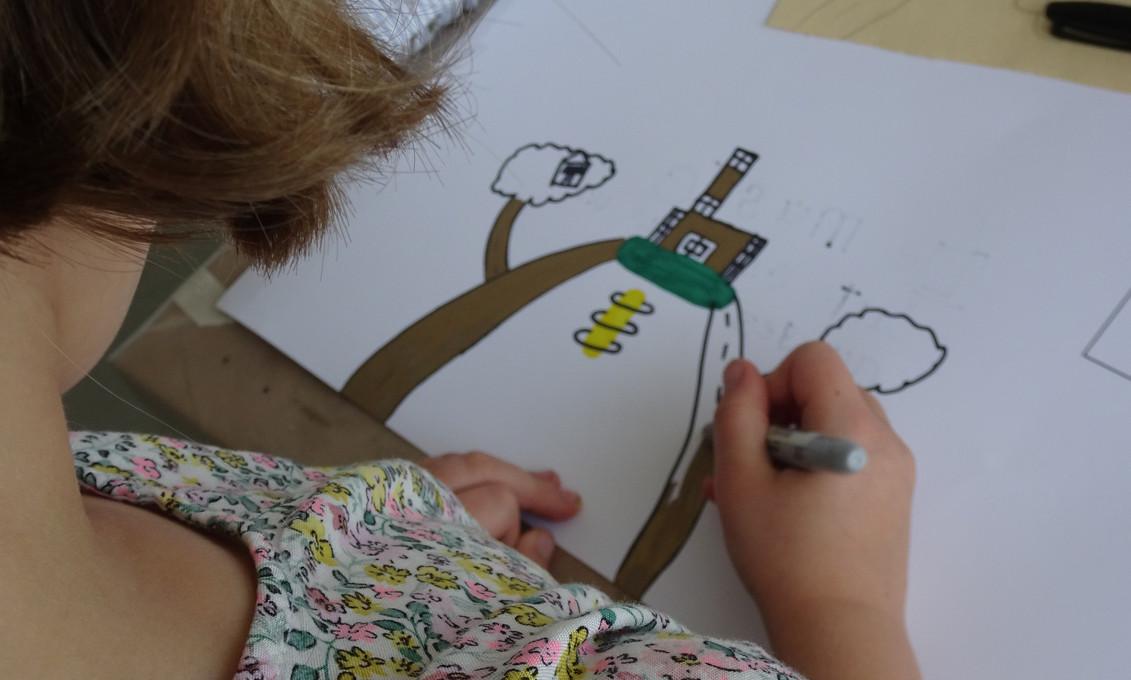 Sem. 7 - Enfants en action (9).JPG