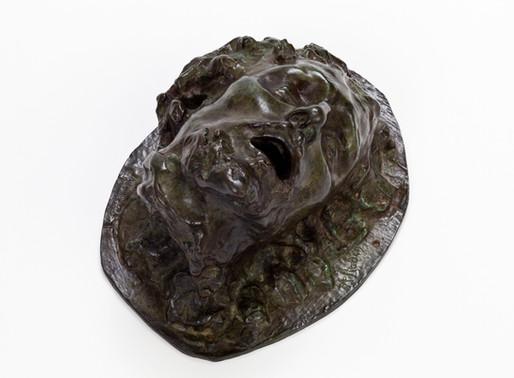 Semaine 7 - La collection du Musée d'art de Joliette