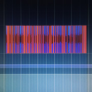 39_mat_chivers_recording_wave_for_le_rêv
