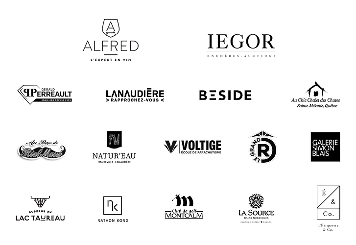 FMAJ-Encan-2020-Logos-Infolettre-04.png