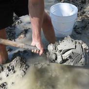 7 clay dig a (Corine Lemieux).jpg