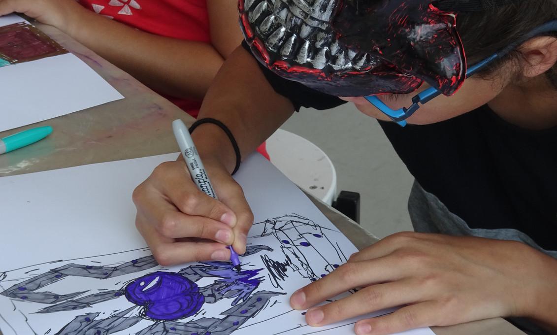 Sem. 7 - Enfants en action (13).JPG