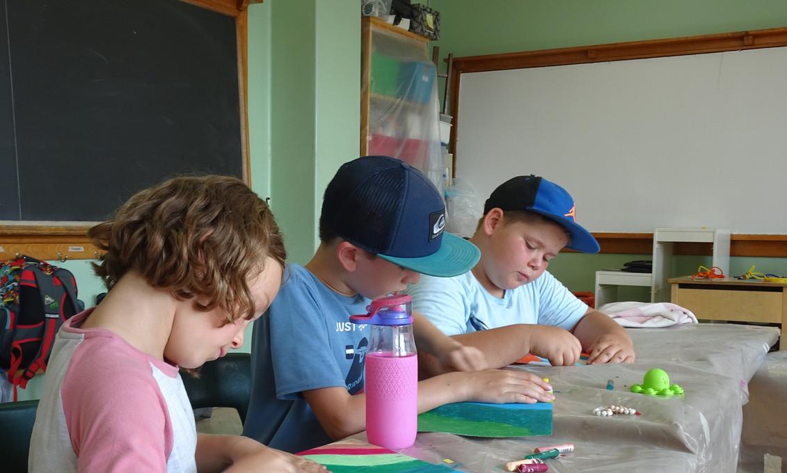 Sem. 7 - Enfants en action.JPG