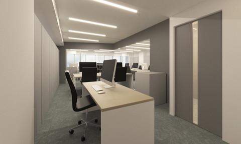 T Office