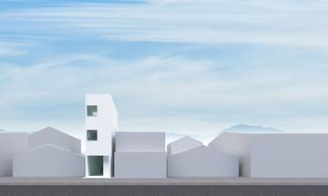 K Studio & Residence