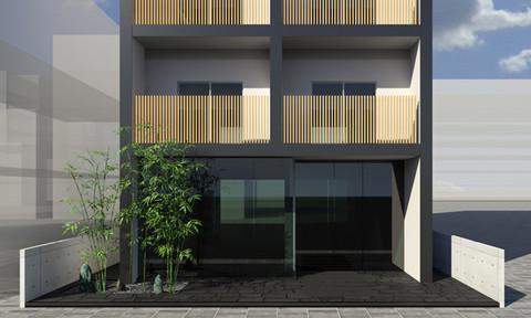 N Housing