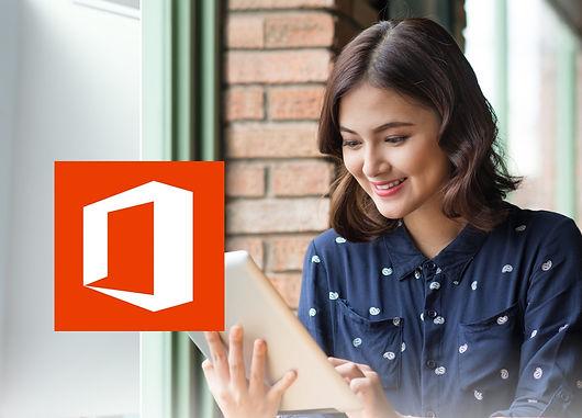 office-2019-vs-office-365-rev_edited.jpg