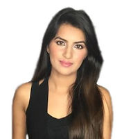 Alina khan.jpg