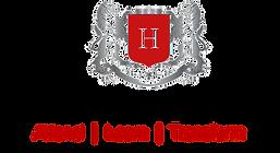 Highpro Vertical Logo.png