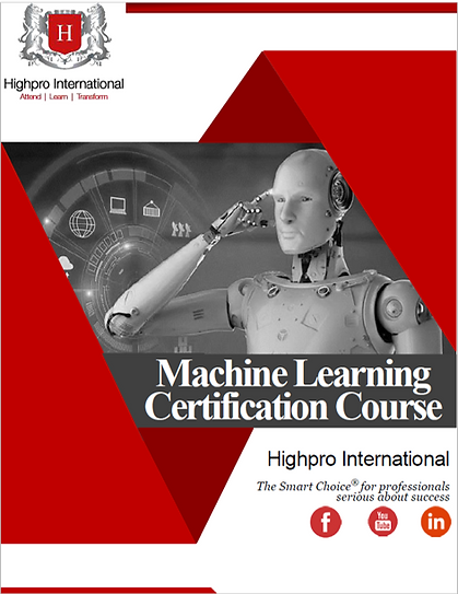 Machine Learning Cover.png
