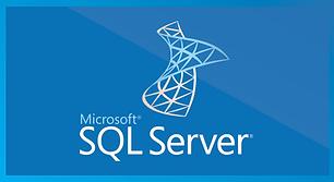 sql_server_2016.png