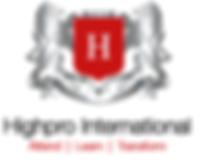Highpro New Transparent Logo.png