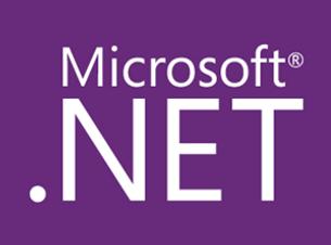 microsoft-net-framework-logo-B9BA1A3DA1-