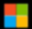 Microsoft-Logo-PNG-Transparent-Image_edi
