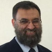Dr Hisham.jpg