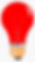 red Bulb.png