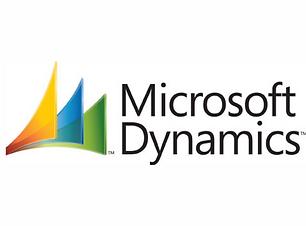 microsoft-dynamics.png