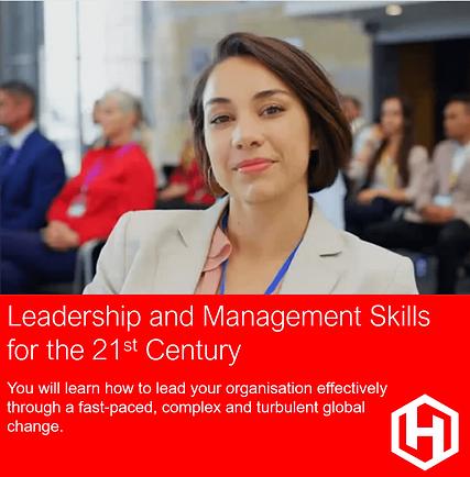 Leaderhip Headers-min.png