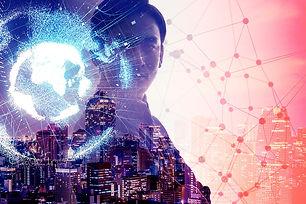cio_global_network_artificial_intelligen