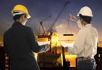 Construction-Engineering.jpg