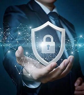 cybersecurity-lock-1080x720_edited.jpg