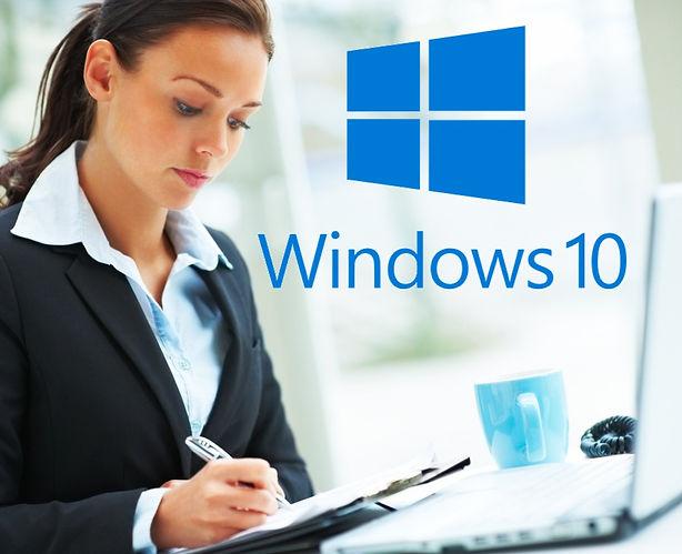 Windows_edited.jpg