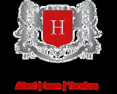Highpro Transparent Logo.png