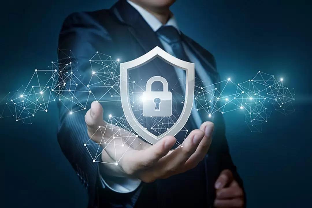 cybersecurity-lock-1080x720.jpg.webp