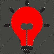 idea__lamp__light__office__business__cre