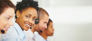 TSB-Contact-Number-Helpline.jpg
