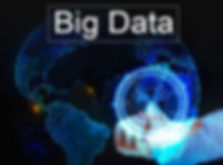 Big-Data_edited.jpg