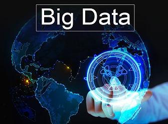Big-Data_edited.jpg