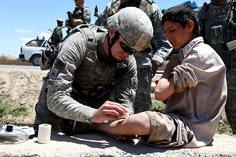 Defense.gov_News_Photo_100609-A-6285M-14
