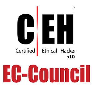 ceh-v10 (1).jpg