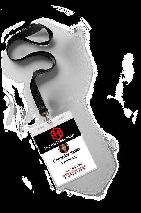Hiighpro Name Badge.png