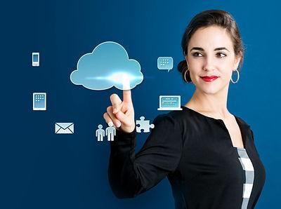 informática-mujer.jpg