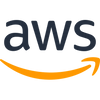 aws-1869025-1583149.png