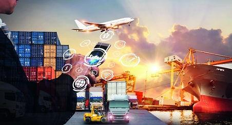 logistics-technology-port-plane-cargo_ed