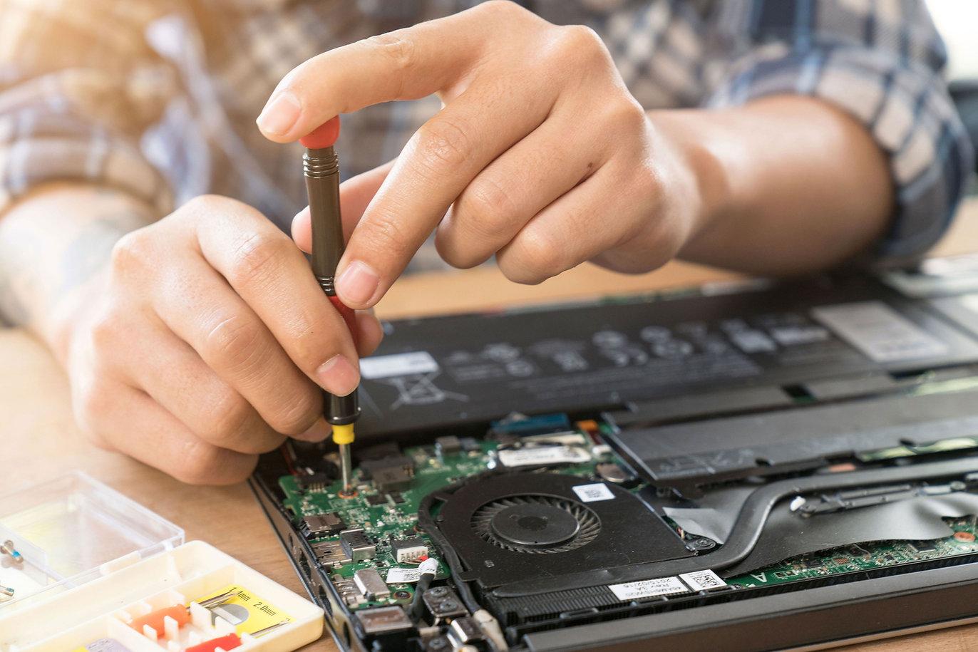 Laptop-Repair-High-1.jpg