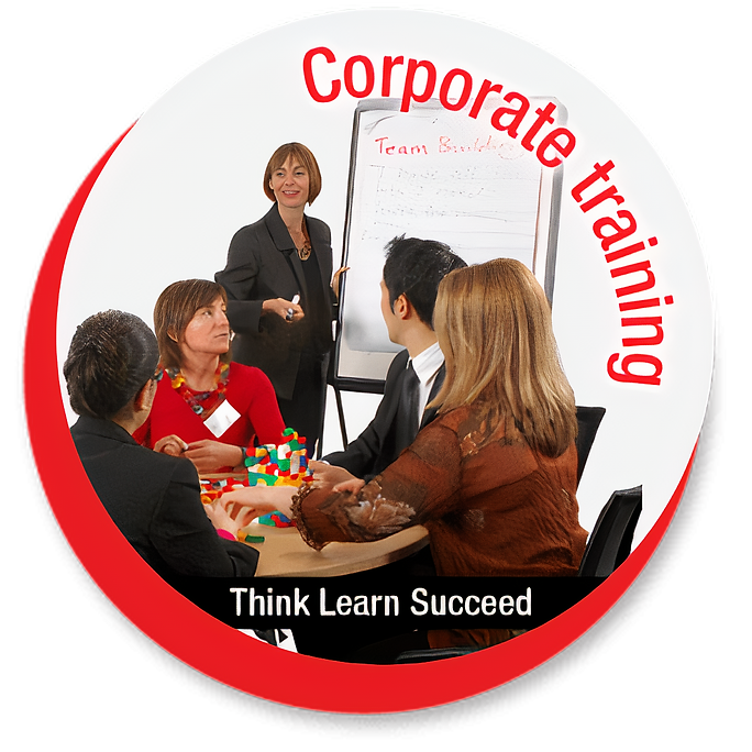 corporate-training_photos_v2_x4.png