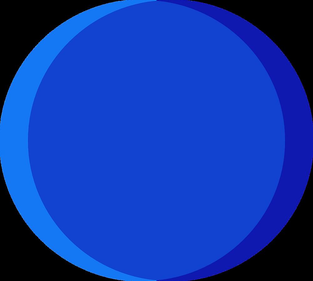 Slider Circle.png