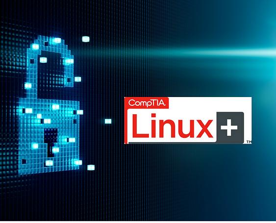 Linux plus.png