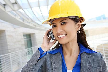 construction_women_web-min.jpg