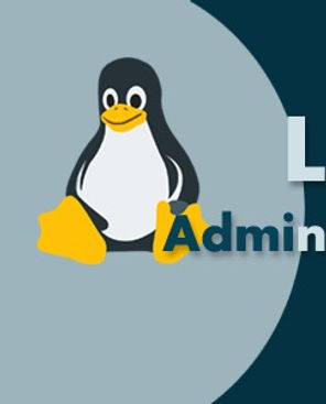 linux-administration_edited.jpg