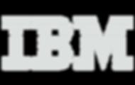 ibm-logo-white-png-3.png