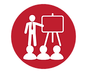 Links to our Training Seminars and Conferences Page