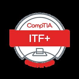 ITF_2B+Logo+Certified.png