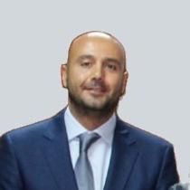 Ioannis%20Manikas_edited.jpg